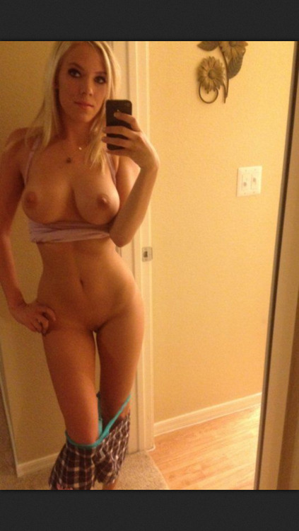 submityourpicstoday:  xselfshot:  Follow and reblog if you like  show off your pics todaySubmityourpicstoday@gmail.comSubmit yourself todaySubmit here. We love to see your bodyOr KIK pcfinest15