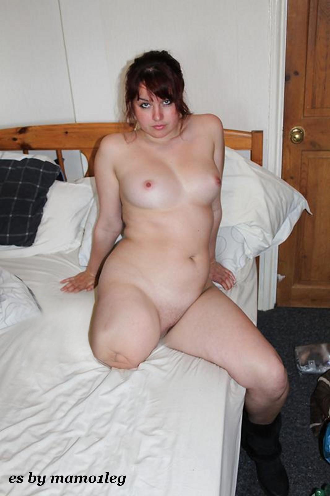Пухленькие жёны порно 19 фотография