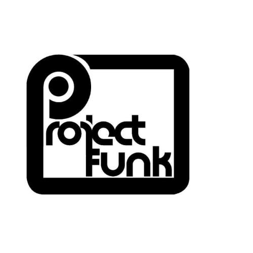 THIS SUNDAY WE FEATURE AN UP AND COMING DUO,PROJECT FUNK! YOU WONT WANT TO MISS THIS… ABOUT PROJECT FUNK: Project Funk is a DJ duo from pretoria specializing in deep house, Jackin House and Tech house. Michael creevy and Vincent vazzola are both 19 years old and fell inlove with the underground music scene in 2009 and have both been djing for about 2 years. their love for music has grown and developed into a life style for both of them. Project funk are resident dj's at sensual sundays which is a sunday party filled with deep house vibes. We also play at stones centurion in the VIP lounge. CONTACT THEM: vinyvazzola@gmail.com FOLLOW THEM: @vazzola LIKE THEIR PAGE: http://www.facebook.com/messages/638714902#!/pages/ProJEct-FuNk/469256456452258