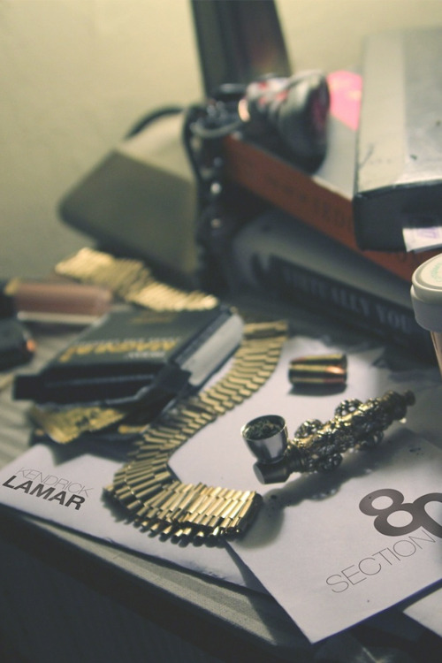 sexbooksandvacations:  section 80. classic