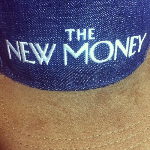 The #NewMoney ..from the bottom to the top. #grindinClass #rocksmith
