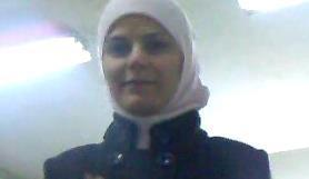 "19/10/12#SyriaMervat Akram, a physical therapist from #Homs, born in 1974, known of her generosity and diligence in helping all those who need help, never stopped helping, arrested by ""state security"" forces on Sunday 14 October 2012 while she was donating blood in Al Wa'ar neighborhood in Homs. Mervat is the sister and mother and daughter of every Syrian today, she saved the brother and father and son of every Syrian, Mervat is our responsibility."