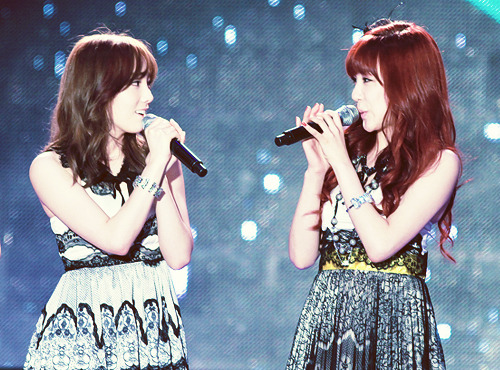 30/1000 moments of taeny