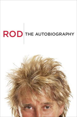 If you're excited about Rod Stewart's memoir, ROD, read an excerpt at RollingStone.com!
