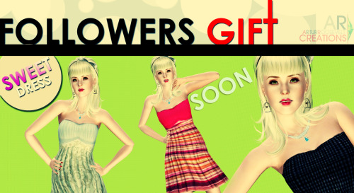 a-r-creations:  100 FOLLOWERS GIFT…SOON.