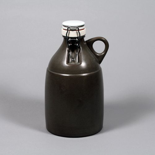 Need this, ASAP. Portland Growler Co.