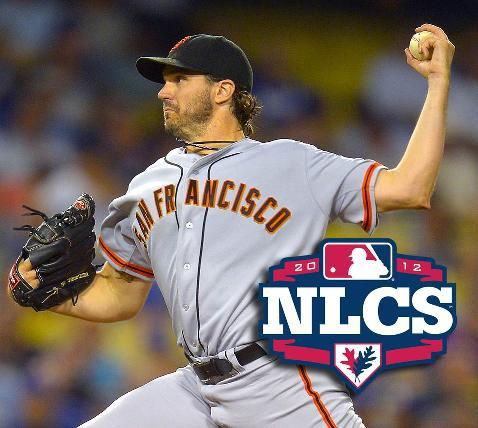 Barry Zito dominates Cards into 8th inning as Giants close within 3-2