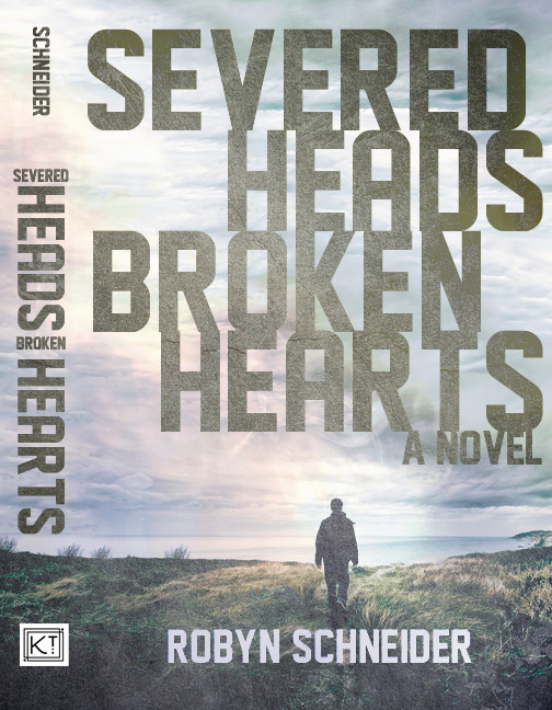 bookbrats:  My entry to the Severed Hands, Broken Hearts by Robyn Schneider contest!  I'm loving these covers so far! :D
