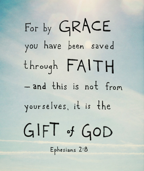 godsfingerprints:  277/365 saved through faithhttp://facebook.com/Godsfingerprints