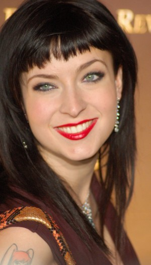 "Woman of the Day: Diablo Cody, she is an American screenwriter and author. She first became known for her candid chronicling of her year as a stripper in her ""The Pussy Ranch"" blog and her 2006 memoir, Candy Girl: A Year in the Life of an Unlikely Stripper. Cody achieved critical acclaim for the script of the 2007 film Juno, winning the Academy Award for Best Original Screenplay."