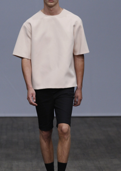 blmain:  Altewai.Saome SS13