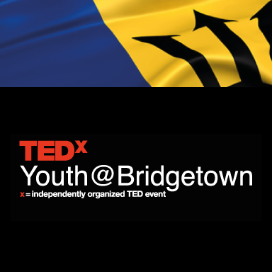 TEDxYouth@BridgetownWednesday, October 17th, 2012 saw the successful hosting of the 2nd annual TEDxYouth@Bridgetown her…View Postshared via WordPress.com