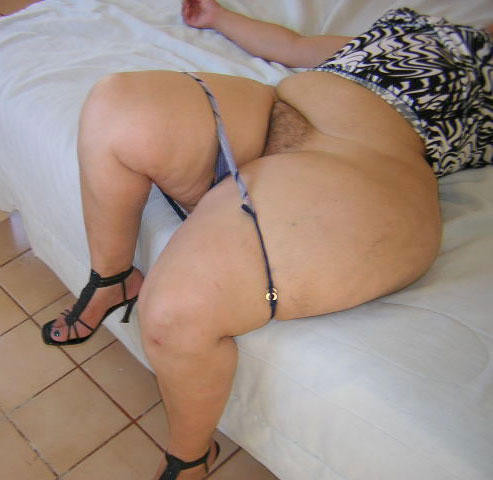 Mature big tit latina milf maria sex picture club
