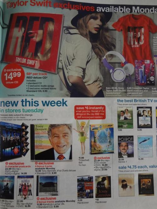 breakmelikeapromise: