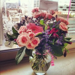 Lovely Surprise 😊