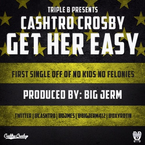 #worldpremier My brand new single Get her easy prod. @bigjerm412 off #Nknf dropping this Tuesday!! http://t.co/vvDfdEMc