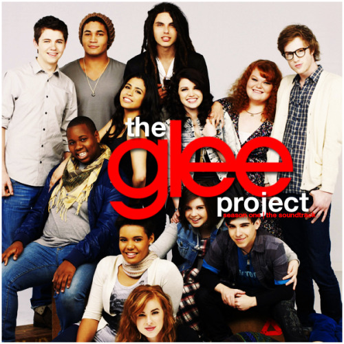 To download every The Glee Project Season One song cover in one Zip file: The Glee Project Alternative Covers - Season One by ~Gleekingsongalbums
