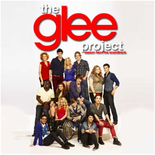 To download every The Glee Project Season Two song cover in one Zip file: The Glee Project Alternative Covers - Season Two by ~Gleekingsongalbums