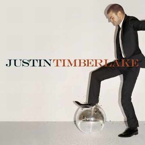 Justin Timberlake - Summer Love / Set The Mood (Prelude)