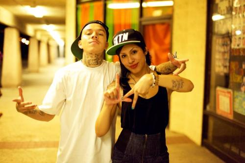 Self Provoked And Reverie