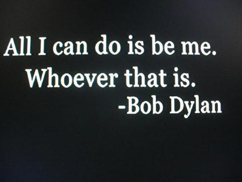 hugsanddruggs:  oh bob dylan.. i love you