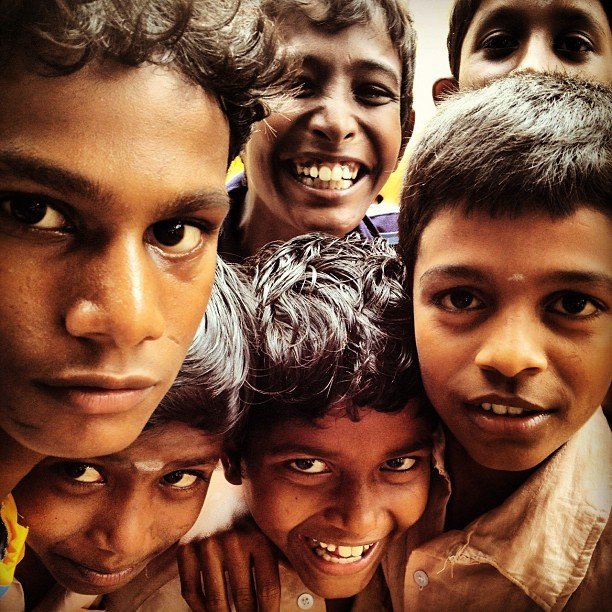 #india #children #sprit @100camerad