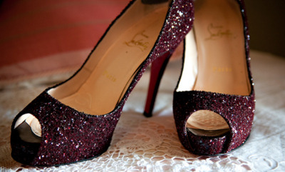 Art,Bow,Cute,Fashion,Glitter,Heels,Love,Pumps,Shoes,Red,