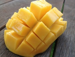 gu-avajuice:  mango-tropico:  why would you put a mango on the floor???¿  ☾• ☮ ˚✿*☯ follow for posts like this☾• ☮ ˚✿*☯