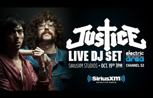 Justice for Sirius XM Satellite Radio http://dcult.net/TIjgf8