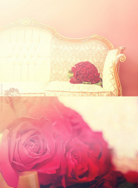 ( Boda - Wedding ) by Rawan Mohammad .. on Flickr.