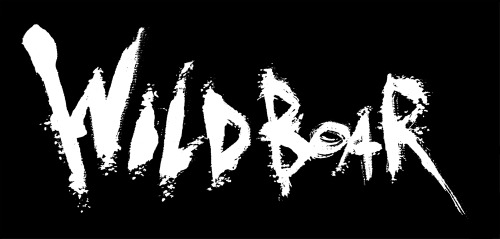 WildBoar Issue 1 – Digital edition now available! http://p.ost.im/p/enrtSm