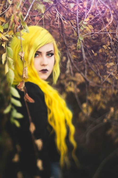 mikailavonmerr:   Makeup/hair/model: Mikaila Von Merr Photographer: Keni Omdahl Photography