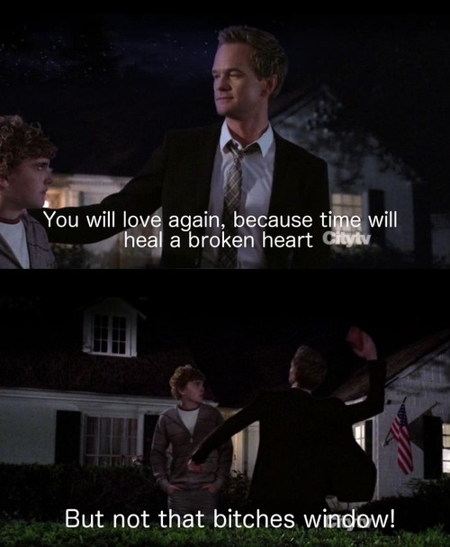 barney-blog:  Loved it..:D