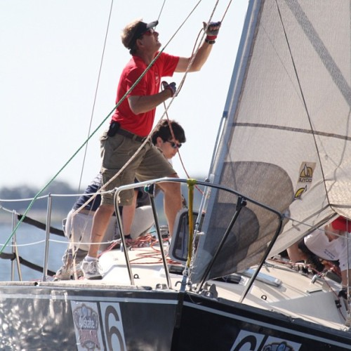 "By special request- live photo ""no"" #instagram filters #sailing #j30nas @j30news #neworleans @neworleans #nola @nolaerwin"