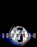 First Iron Man 3 Trailer Teaser