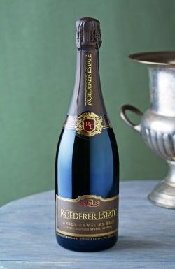 "What would a blog with ""Uncorked"" in its title be without a little bubbly?  Those who know me well know that bubbly is my house drink of choice.   Interestingly enough, I've only tried a couple on this list:  Korbel and Freixenet and have to agree with the color commentary.  My favorite budget wine has been Jaume Cristalino; however, they've changed something in the process and now, what was delightful is undrinkable.  Now, I go for Korbel Brut Rose.  Yes, I like my bubbly pink.  Enjoy this list and let me know what you think!  (via Champagne: 10 Under 20 and One That Isn't)"