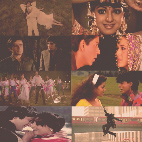 mdsrk:  summer-berri:  R.I.P Yash Chopra 27th September 1932 - 21st October 2012  Will miss him so much!