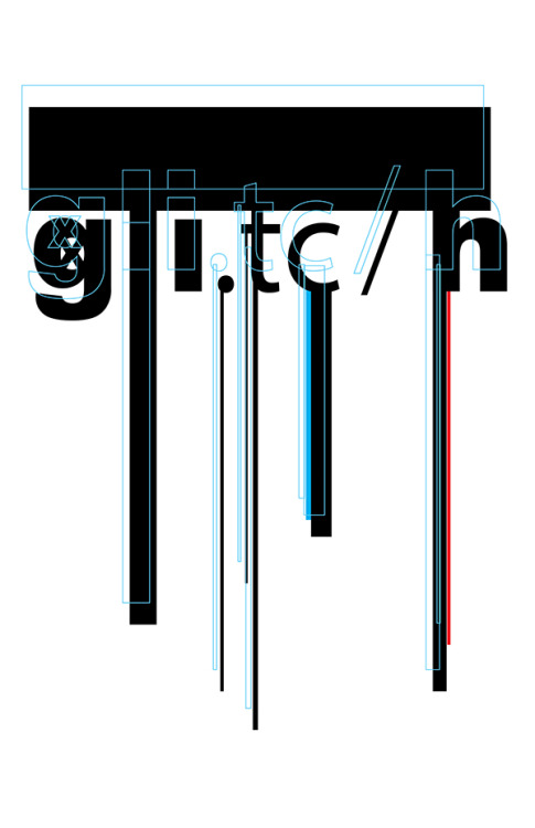 Vote for my t-shirt design for gli.tc/h! http://votee.vincentbruijn.nl/index.php
