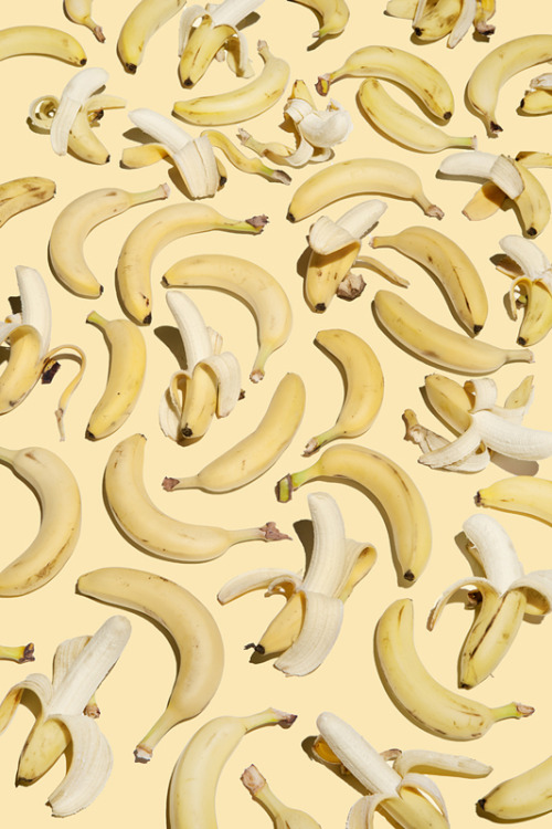 findus:  Banana Mania