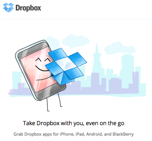 Stop using flash drives. Get Dropbox. For serious.