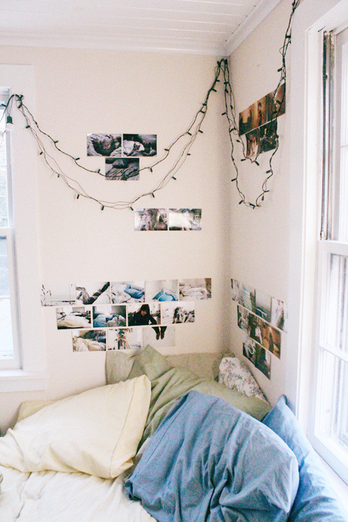 I want this room -_-
