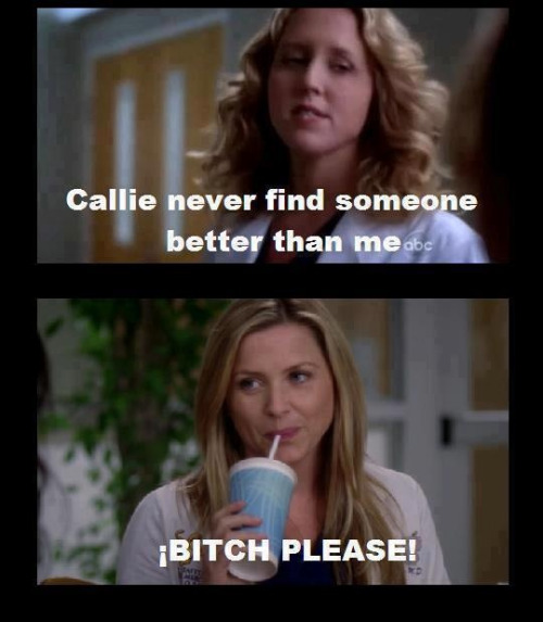 hellyeahhhrizzoliandisles:  Haha saw this on Facebook 😁