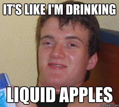Apple meme 10 for pinterest