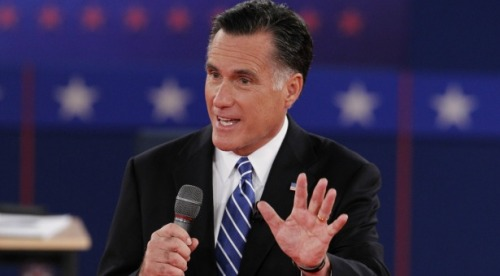 Bushonomics on Steroids: Romney's Tax Plan Is Still Severely Impossible (via Bushonomics on Steroids: Romney's Tax Plan Is Still Severely Impossible - The Atlantic)
