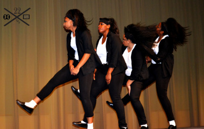 22photography:  Sigma Gamma Rho Sorority, Inc.  BGSU Homecoming Stepshow | Bowling Green State University | 9.29.12 22 Photography