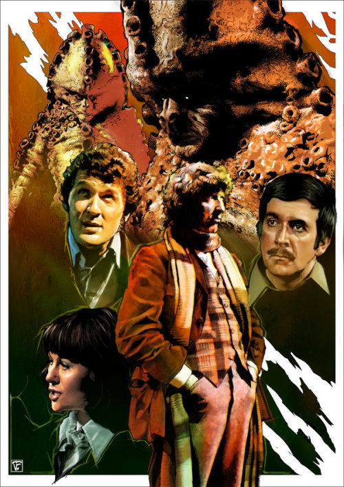 Terror_of_the_Zygons_by_jlfletch