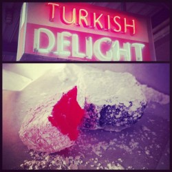 My #new #obsession #turkishdelightseattle #turkish #turkishdelight #yum #candy #rose #licorice #amazing #pikeplace #seattle #market #food #washington #store #turkey #sweets #igusa #instagood #ignation #ilovemylife (at Turkish Delight)