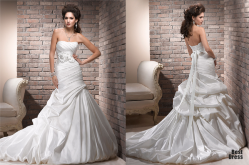http://bestdress.com.ua/main/wedding/3711-maggie-sottero-2012.html