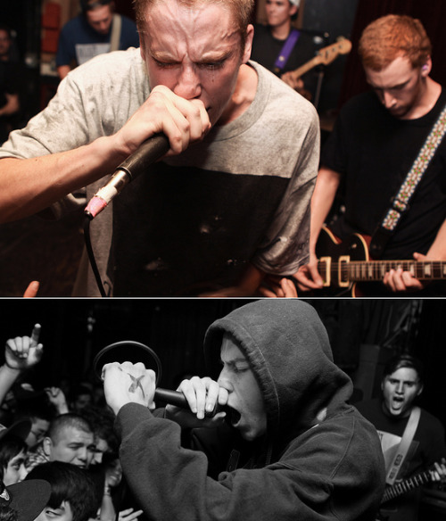 derrickvxv:  The Story So Far by www.trevorhenrich.com