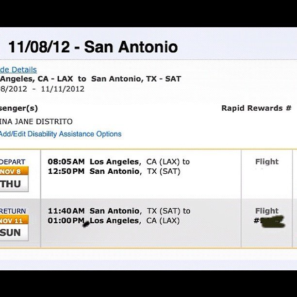 Flight to Texas booked!!! ✈💺🌄🌅HOUSTON friends! WHERE YALLLL AT! #houstonniggas #gettingmySOUTHERNon #countrygirl #forfun #forwork #excited